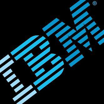 IBM Marketing Cloud
