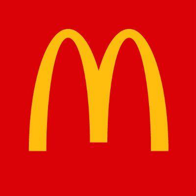 McDonald's (UK)
