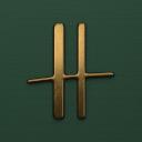 Harrods (UK)
