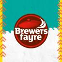 Brewers Fayre (UK)