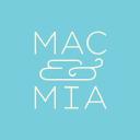 Mac & Mia