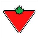 Canadian Tire (CA) logo