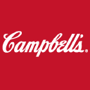Campbell's Soup logo