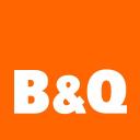 DIY at B&Q (UK)
