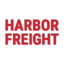 Harborfreight