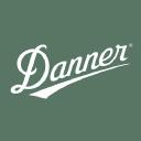 Danner