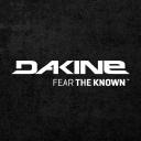 Dakine Inc