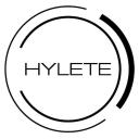 HYLETE LLC