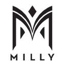 MILLY LLC