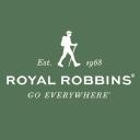 Royal Robbins  Llc