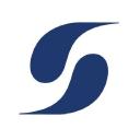 Soffe LLC.