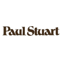 Paul Stuart  Inc.