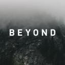 Beyond Clothing logo