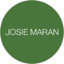 JosieMaranCosmetics