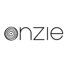 Onzie Inc.