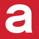 Avenue Stores LLC