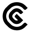 Roger Cleveland Golf Company Inc