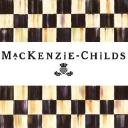 MacKenzie Childs LLC
