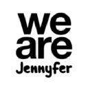 Jennyfer France