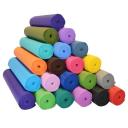 yogaaccessories.com