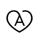 Aritzia (CA)