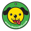 Choice Pet Supply