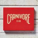 Carnivore Club (CA)