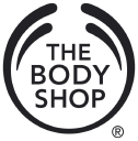 The Body Shop (AU)