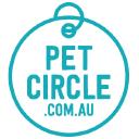 Pet Circle (AU)