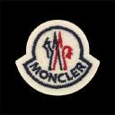 Moncler USA
