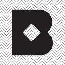 Birchbox USA