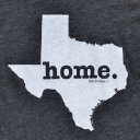 The Home T logo