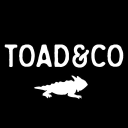 Toad&Co
