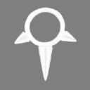 Venus by Maria Tash logo