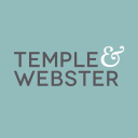 Temple & Webster (AU)