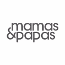 Mamas & Papas (UK) logo