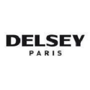 DELSEY USA