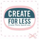CreateForLess