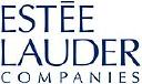 The Est̩e Lauder Companies