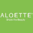 Aloette Cosmetics