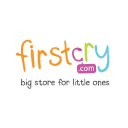 FirstCry (India) logo