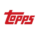 The Topps Company