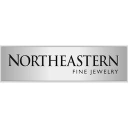 Northeastern Fine Jewelry