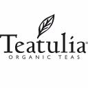 Teatulia Tea