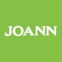 Joann Stores