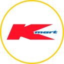 Kmart Australia Limited