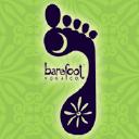 barefootyoga