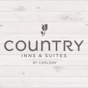 Country Inns