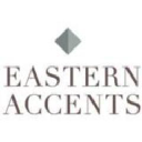 Eastern Accents