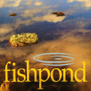 Fishpond, Inc.